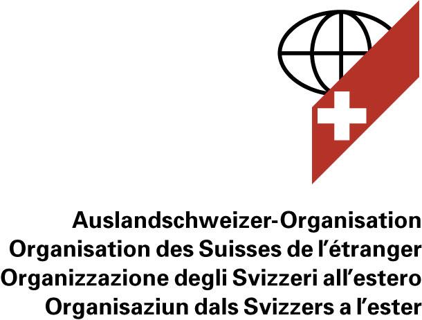 I consigli e gli aiuti per una formazione in Svizzera