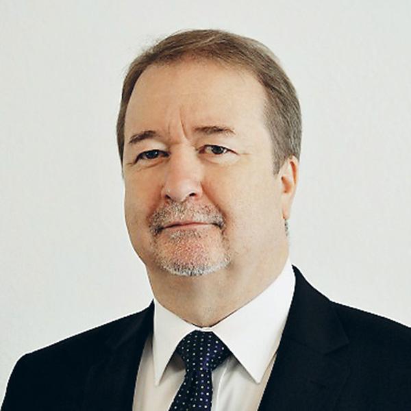 Wechsel in der Konsularischen Direktion