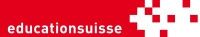 educationsuisse