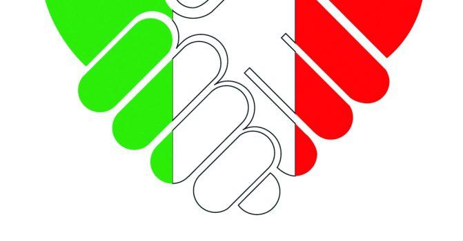L'Unione Giovani Svizzeri a Napoli per un'esperienza indimenticabile