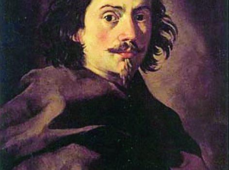 Francesco Borromini, tormentato genio che realizzò uno stupefacente Barocco