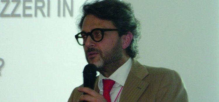 Le banche svizzere e gli Svizzeri in Italia