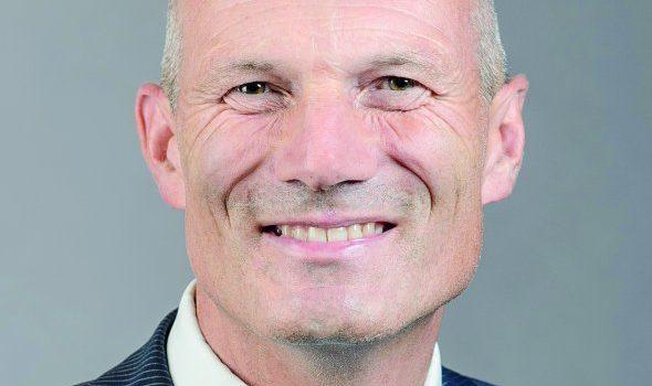 Gute Dienstleistungen für eine vielseitige Auslandschweizergemeinschaft
