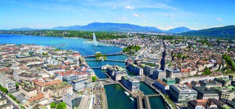 Zurigo e Ginevra le città più care al mondo. Costo della vita elevato, ma salari più alti