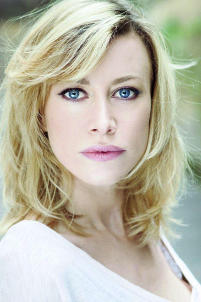Giorgia Würth attrice multitalento.