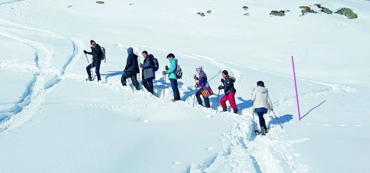 Le offerte proposte per i giovani per il prossimo inverno