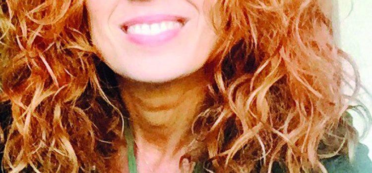 """""""Il peggio (non) è passato"""": aneddoti di una mamma italiana in Svizzera"""