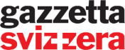 Gazzettasvizzera.org