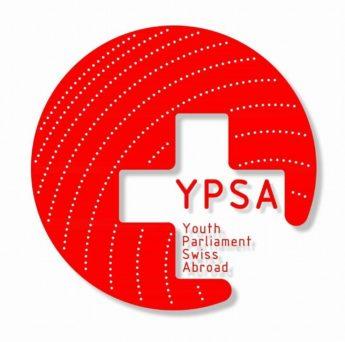 Conoscete l'YPSA?