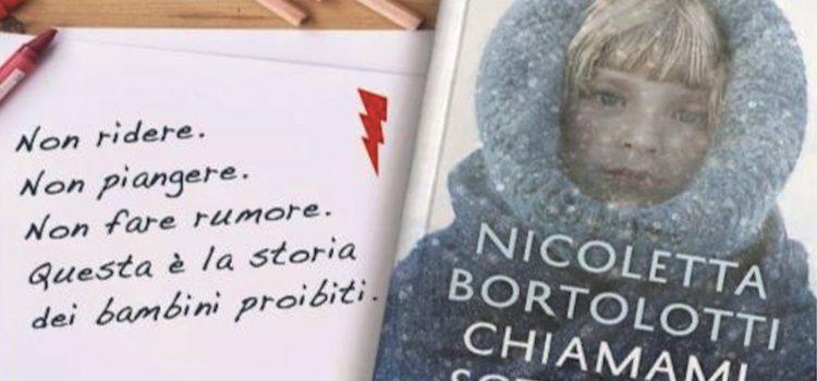 """I """"bambini proibiti"""" da chiamare sottovoce… Un libro e le testimonianze reali dei protagonisti"""
