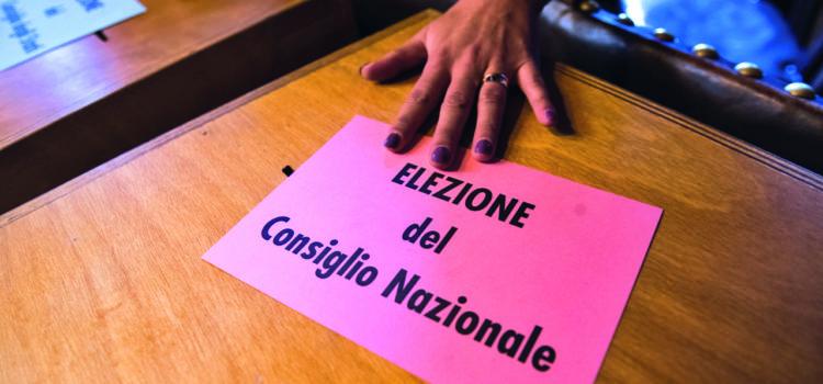 4 fatti salienti sulle elezioni nazionali 2019