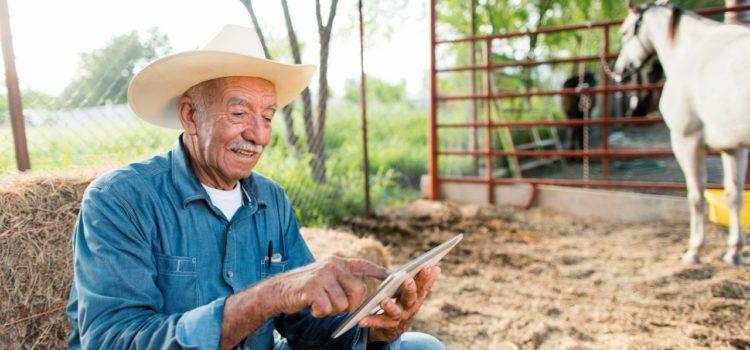 Mettete al sicuro la vostra pensione per e-mail