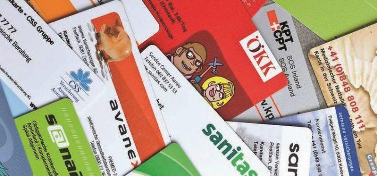 Assicurazione malattia svizzera – coperture complementari