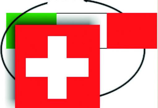 82° CONGRESSO 2021 del Collegamento Svizzero in Italia