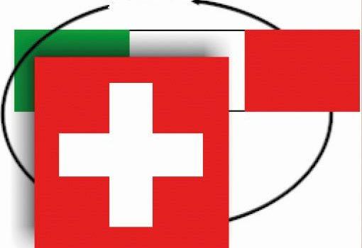 82° Congresso del Collegamento Svizzero in Italia – 12 giugno 2021