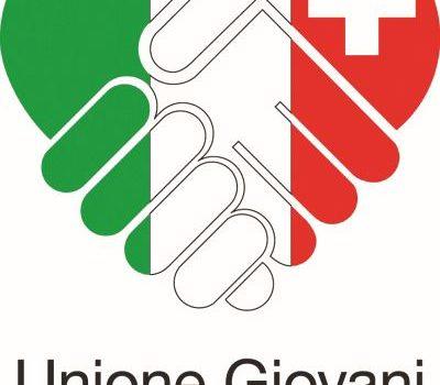 I giovani UGS e il Congresso del Collegamento Svizzero in Italia a Milano e in streaming online  sabato 12 giugno 2021