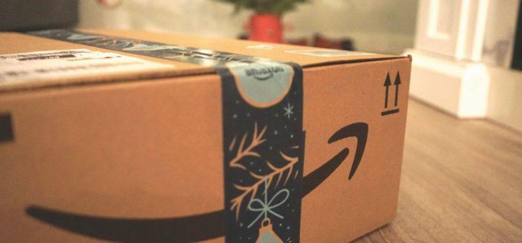 Il difficile rapporto tra Amazon e la Svizzera
