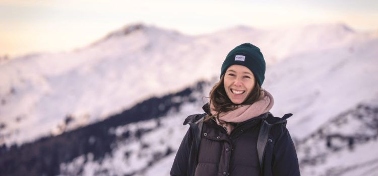 In Svizzera a studiare in lingua inglese