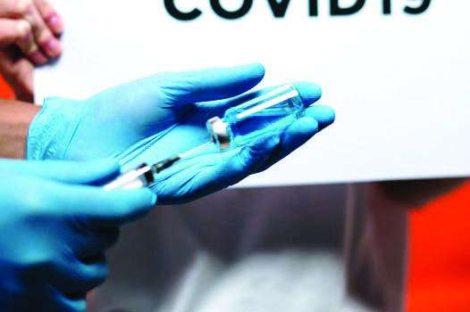 Il vaccino in Svizzera – non per tutti gli svizzeri